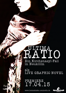 2015-04-17 Ultima_Ratio