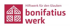 Bonifatiuswerk Deutschland